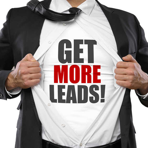 ​10 tips om online leads te genereren