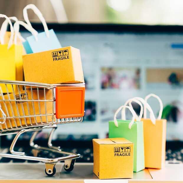 Zo scoor je online de beste aankopen