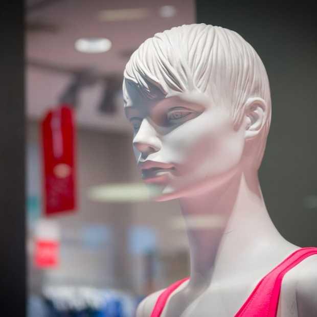 Wehkamp verliest steeds meer terrein aan Bol.com en Coolblue