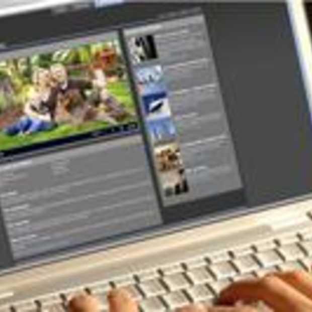 Online video in de USA groeit met 45% in januari 2011