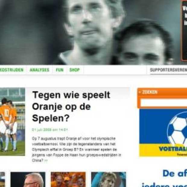 Onsoranje.nl blijkt Adwords kanon