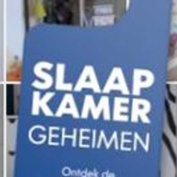 Ontdek de slaapkamergeheimen van Ikea
