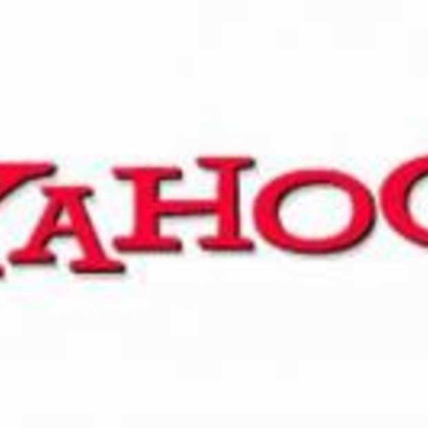 Ontdek muziek albums en nummers met Yahoo Video Search