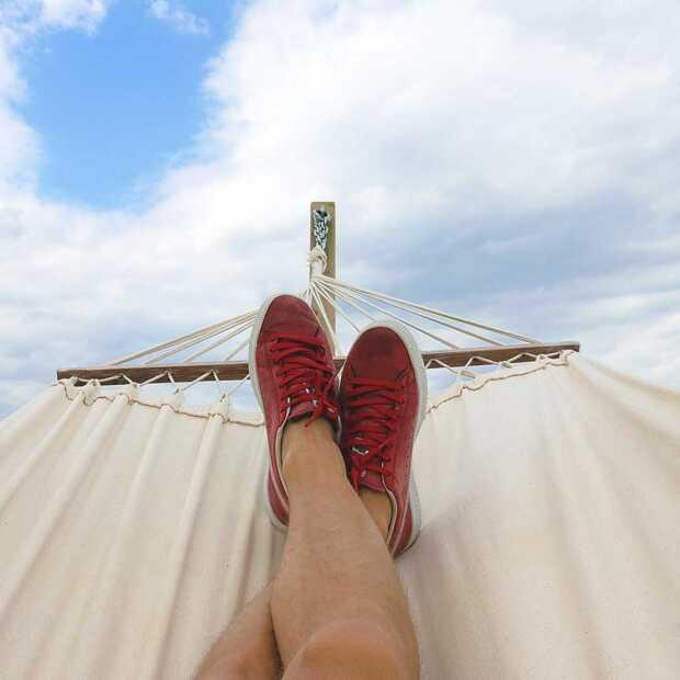 Zo ga je ontspannen aan het werk na de vakantie