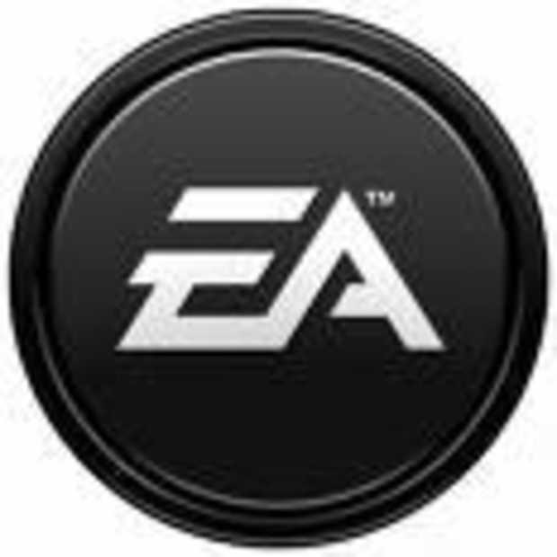 Ook EA kiest voor Steam