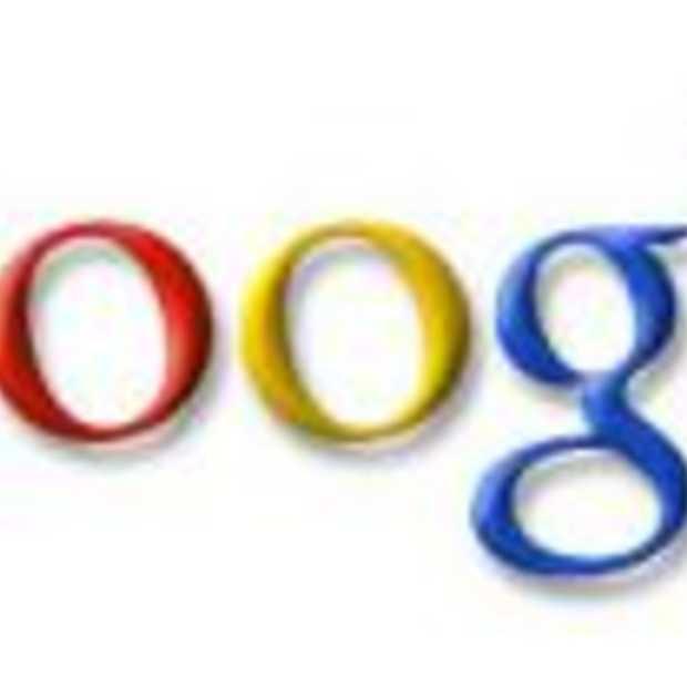 Ook Google start met verkoop e-booken