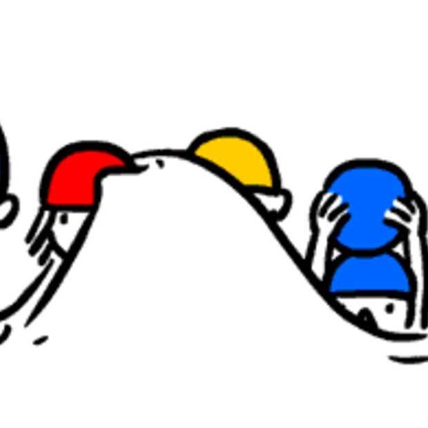 11++ Google Doodle Herfst