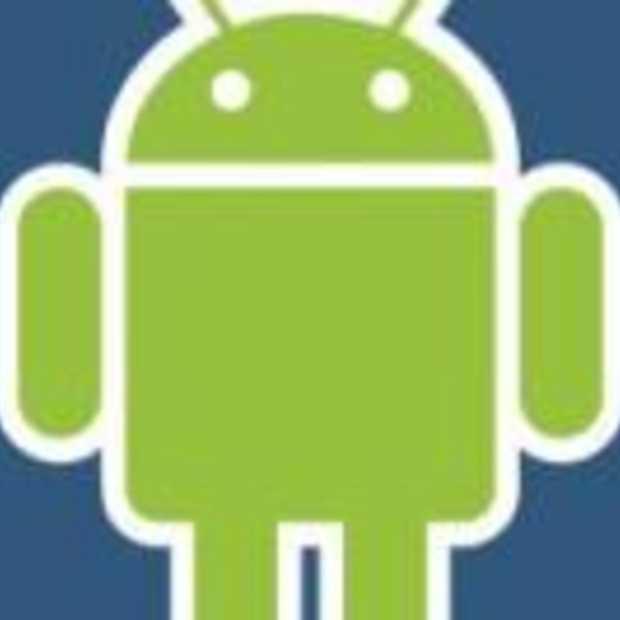 Ook Layar en Rabo spreken op Android Experience