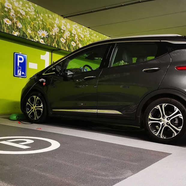 Wil je in 2020 elektrisch rijden? Maak dan nu alvast die keuze!