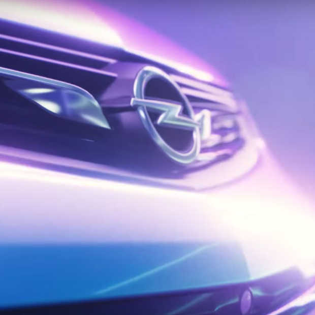 Opel lijkt definitief te zijn verkocht aan het Franse PSA (Peugeot en Citroën)