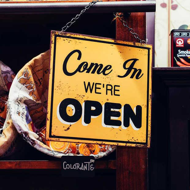 Waarom Predictive Analytics in e-Commerce?