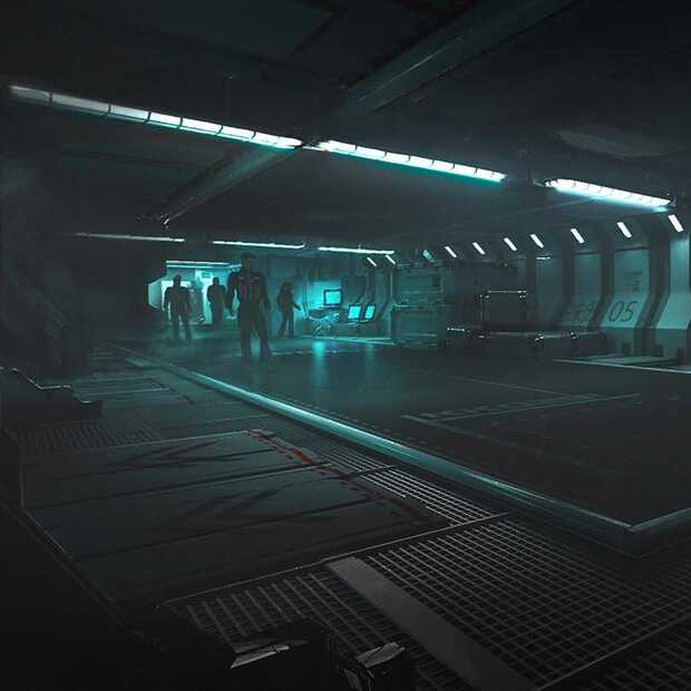 ​Operation Pandora: eerste levensechte science-fiction experience ter wereld