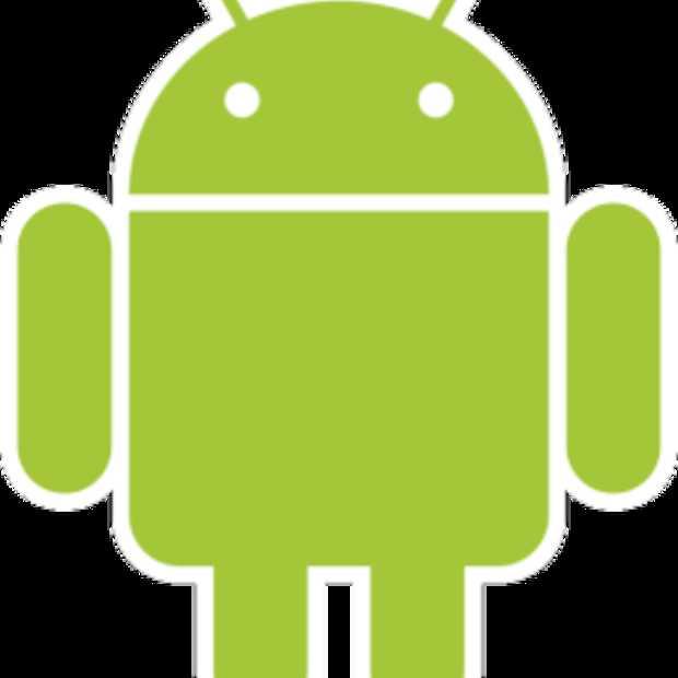 Opnieuw spyware gevonden in Android-apps via Google Play