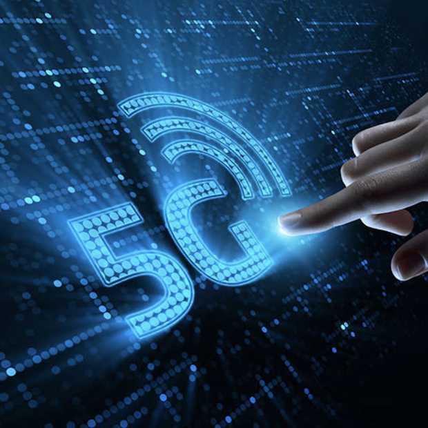 Vodafone lanceert een aangepast 5G: hoe kan dat en is het echt sneller?