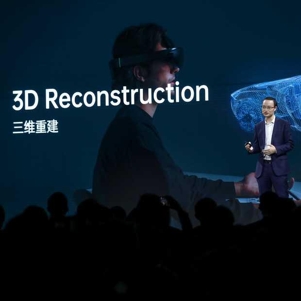 OPPO investeert miljarden in R&D en onthuld nieuwe smart devices
