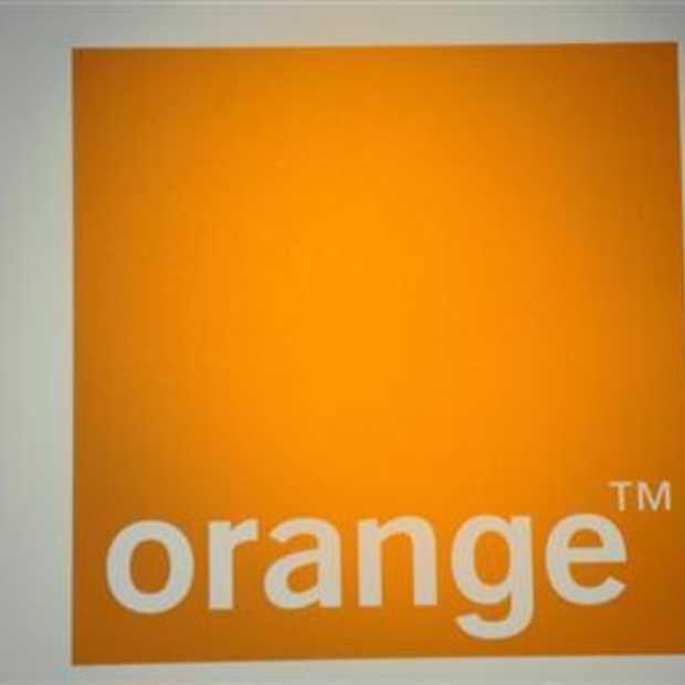 Orange lanceert smartphone app voor gratis bellen en sms'en