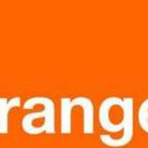 Orange sluit TV deal met Twitter