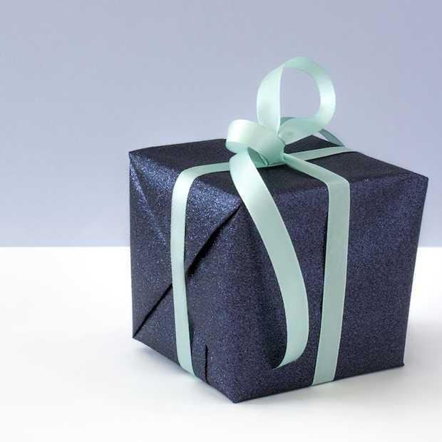 Verlanglijstjes voor al je cadeauwensen maak je hier!