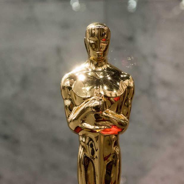 De Oscarnominaties van 2020 zijn bekend