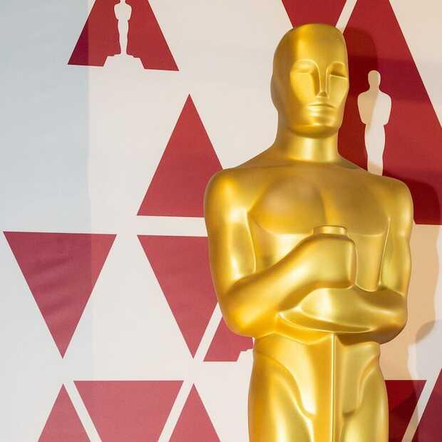 De Oscars worden vannacht weer uitgereikt: de kanshebbers en het 'corona proof' programma