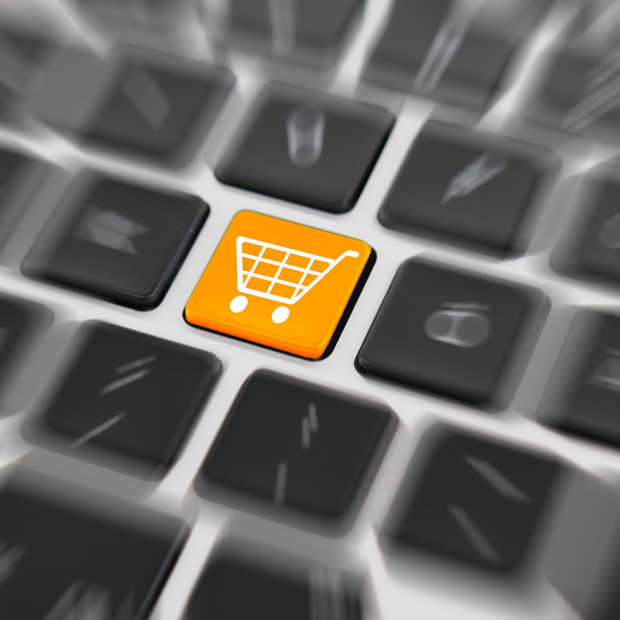 OTTO.nl investeert in Insider's AI-aangedreven marketingplatform