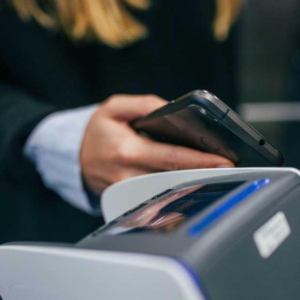 1 op de 10 ouderen kan niet internetbankieren
