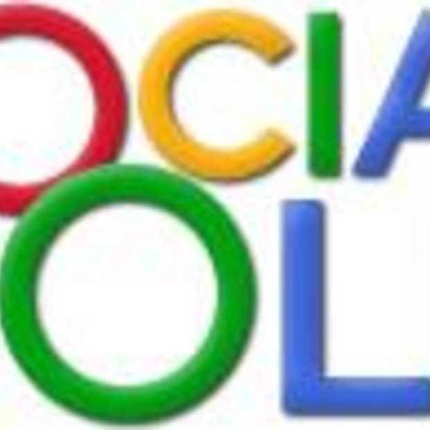 Overname Jambool door Google is nu officieel
