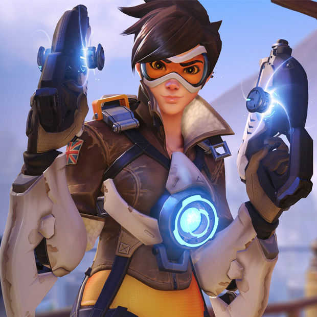 Overwatch review: Blizzard flikt 't 'm weer