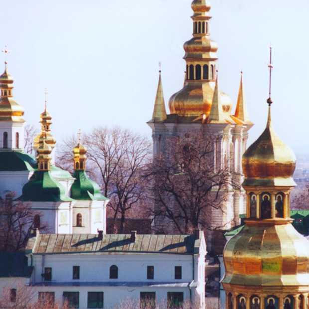 P-Column: Oekraïnse piraten