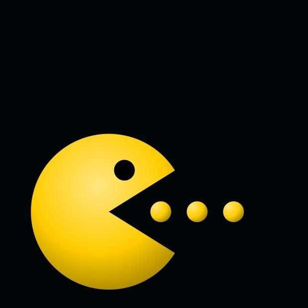 Is deze AI Pac-Man beter dan het origineel?