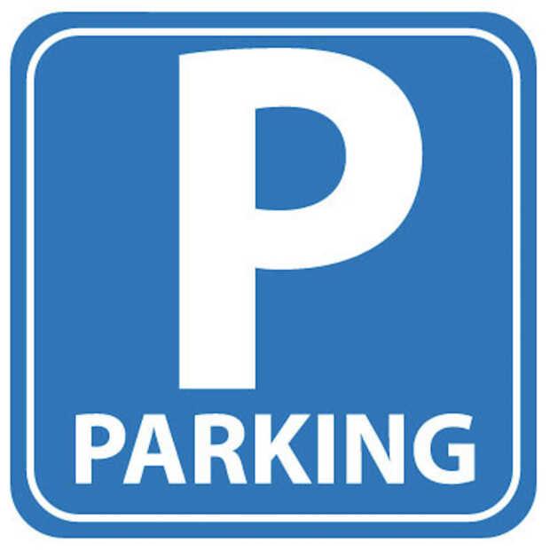 Parkeerwekker wil je helpen bij het voorkomen van parkeerboetes