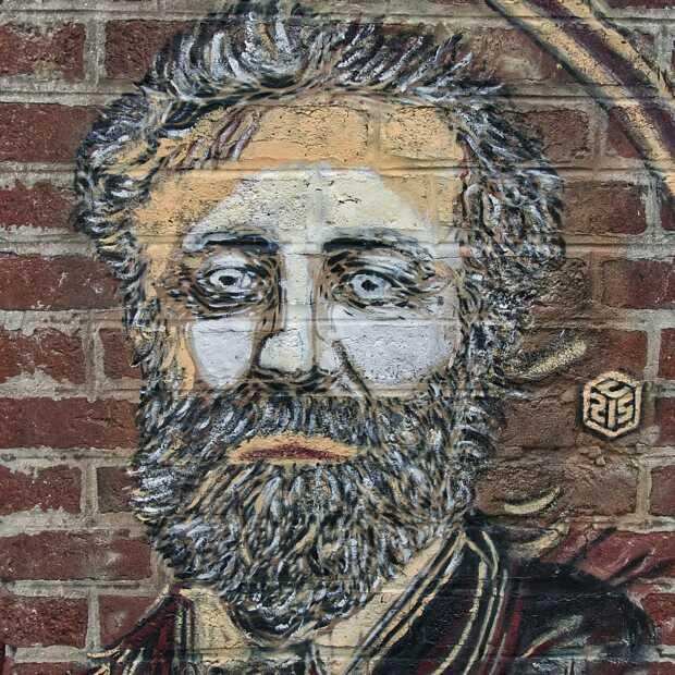 Geboortedag toekomstvoorspeller Jules Verne