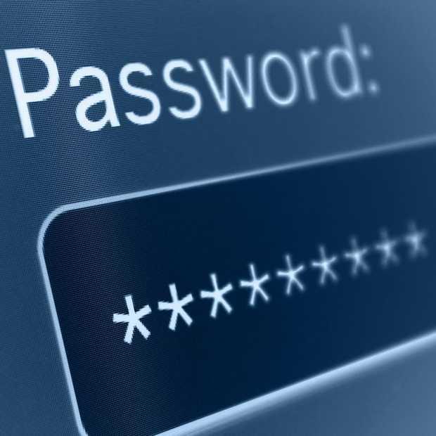 Online overal zelfde wachtwoord gebruiken?