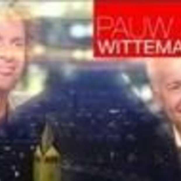 Pauw & Witteman gaan vodcasten