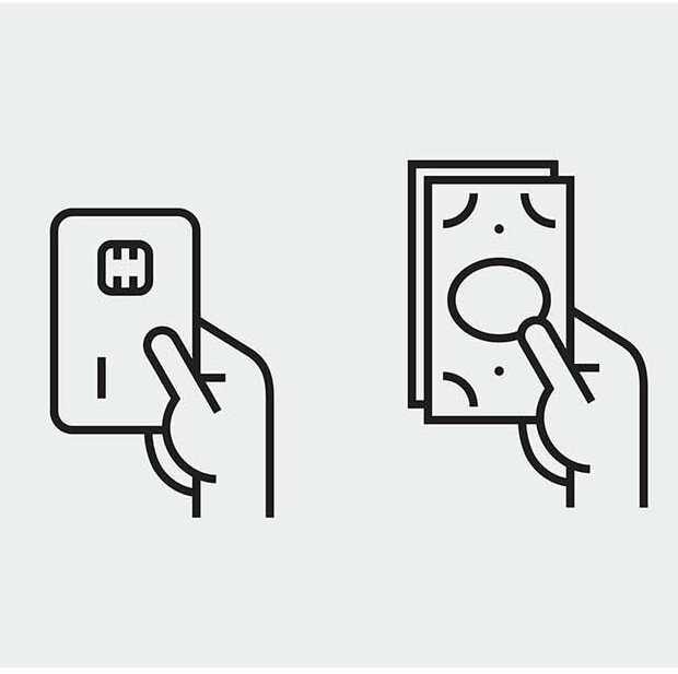 Worldline en Klarna breiden betaalmogelijkheden in Europa uit