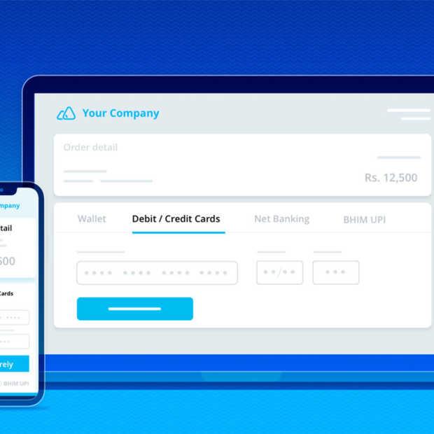 Japanse mobiele betalingsapp PayPay tikt de 10 miljoen gebruikers aan