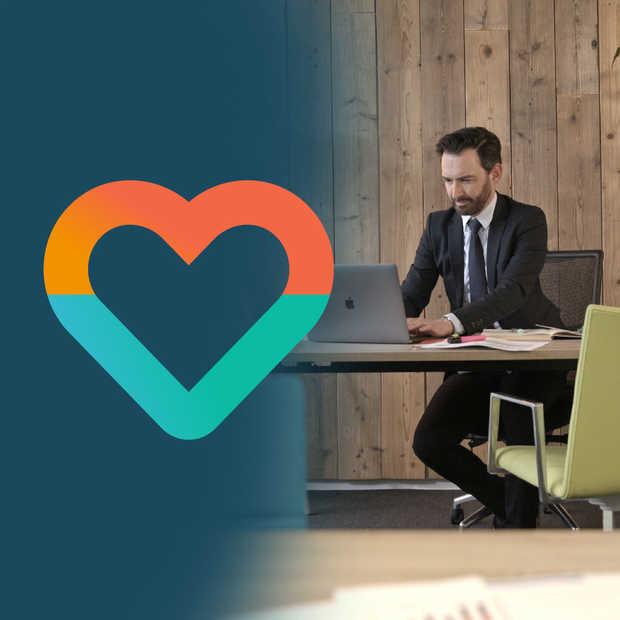Nederlands software bedrijf stelt platform gratis ter beschikking aan MKB
