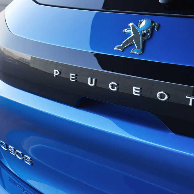 De toekomst van elektrisch rijden, we zitten echt in een transitie