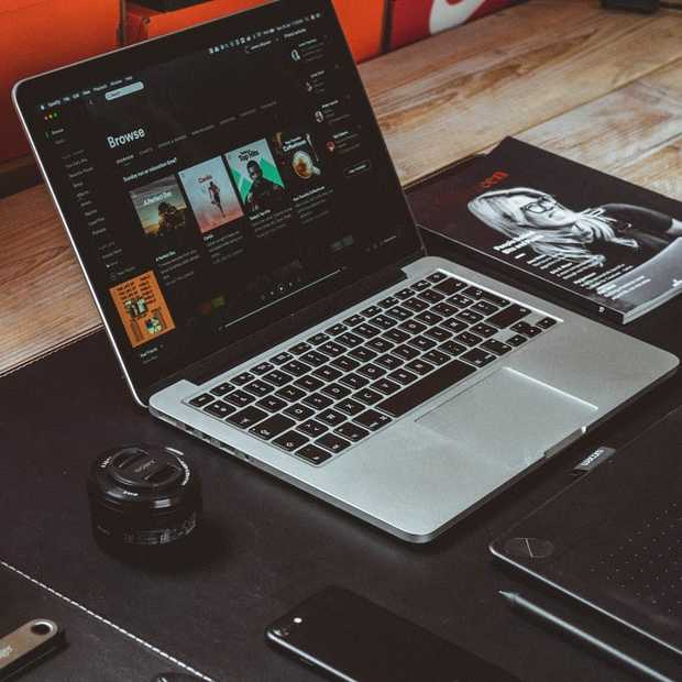 ​Spotify versus Apple Music, wie wint?