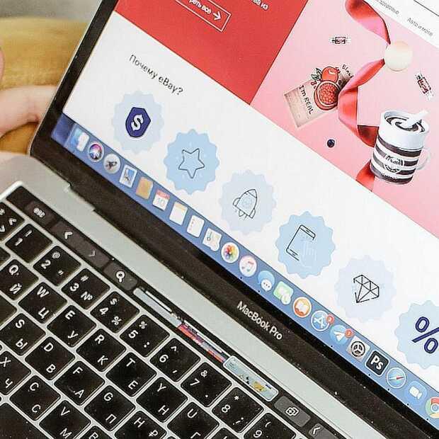 Genomineerde webshops voor de CrossBorder E-Commerce Top 30 bekend