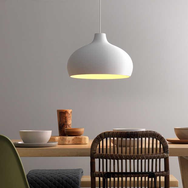 Zelf je lampen ontwerpen met de 3D-printservice van Signify