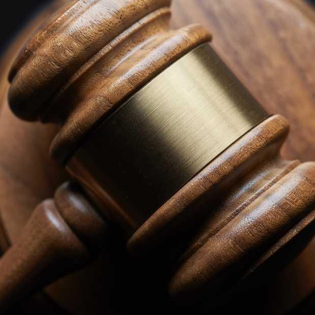 Philips wordt voor rechter gesleept door consumentenbond