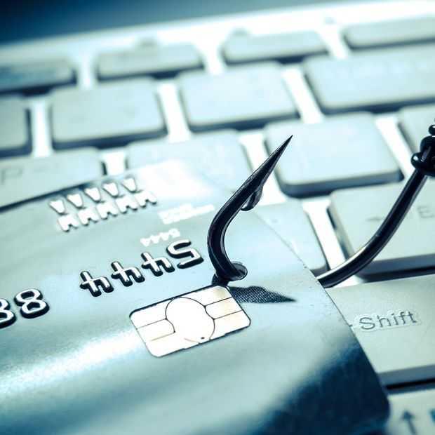 Aantal phishingsites rond Nederlandse topmerken neemt flink toe