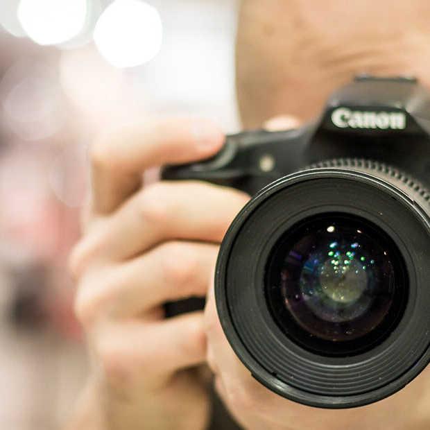 Let op: upload je foto's voor 1 juni naar Google Photos