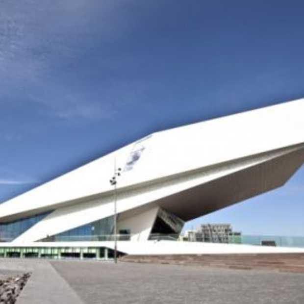 PICNIC maakt eerste sprekers en workshops voor 2012 bekend