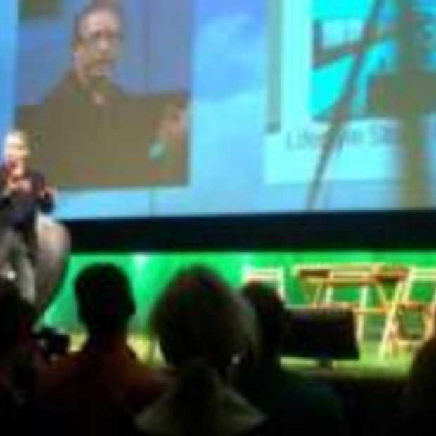 PICNIC08: Michael Tchong over Trends
