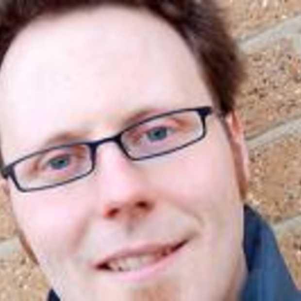 PICNIC09: Keynote Speaker Christian Nold