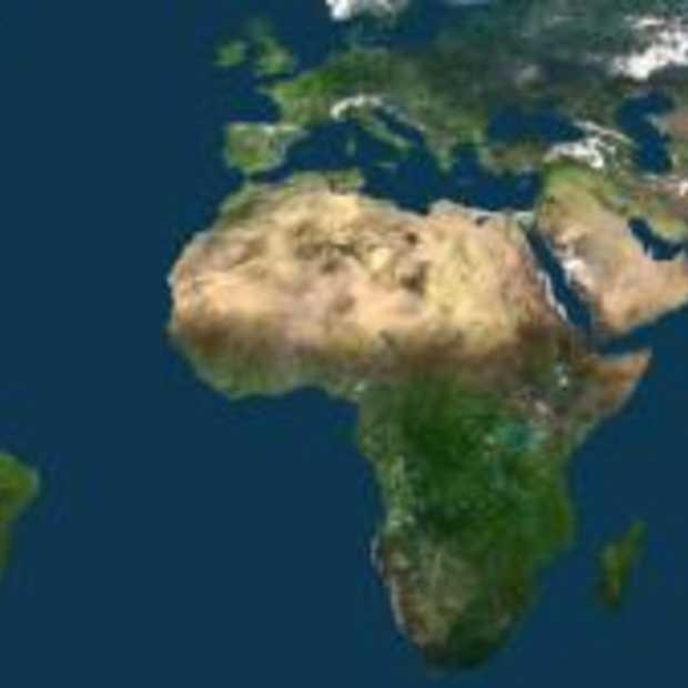 Picnic09: Picnic gaat internationaal