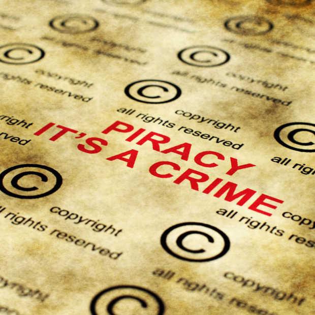 Een einde van Spotify's gratis dienst geeft piraterij een boost