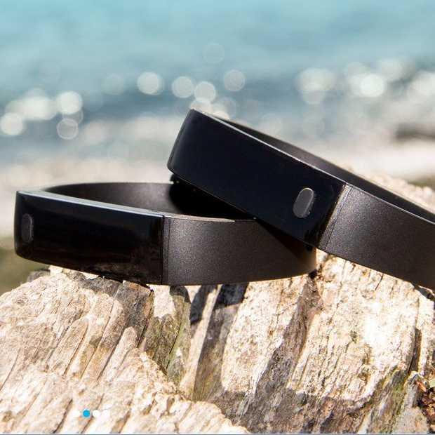 Pivotal Tracker 1 wearable van 10 euro